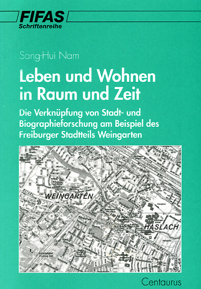 mundenhof freiburg kontiki